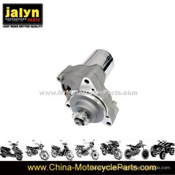 Motor de arranque da motocicleta para Biz-100 peças eléctricas da motocicleta