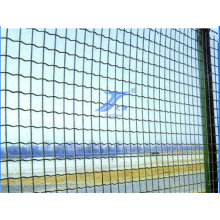 Dutch Mesh Fencing