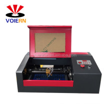 granite laser engraving machine 3020