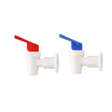 Instant Heating Small Plastic Taps