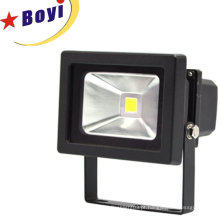 Luz de Trabalho Recarregável de LED de Alta Potência 20W com Série S