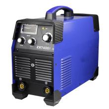 MMA, IGBT Tube, Inverter Welding Equipment (ARC400GT)