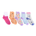 Girls Women socks Funny socks Korean socks for women