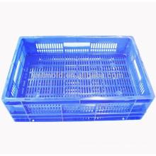 2017 New Customized Mold Maker Plastic Handle Mould Basket Moulds