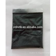 Direct Brown 210 100% Farbstoff für Textilien