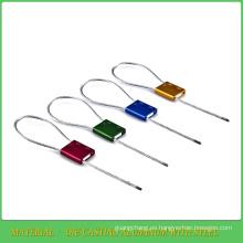 Juntas de cable (JY3.0TZ)
