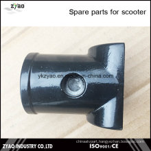 Spare Parts for Citycoco Electric Motorcycle