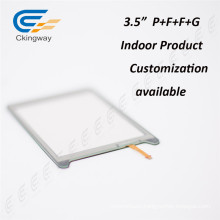"""LCD Screen Digitizer 3.5"""" Interactive Touch Panel"""