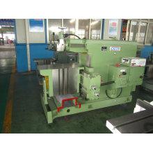 Mechanische Formmaschine B6085, B60100