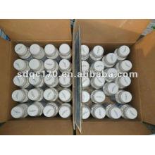 Fosfato de aluminio de alta Qaulity, Detia, phostoxin