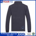 Popular Waterproof Breathable Cheap Softshell Jackets (YRK117)
