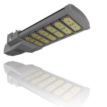 Outdoor 120w 180w 240w 300w 360w LED streetlight