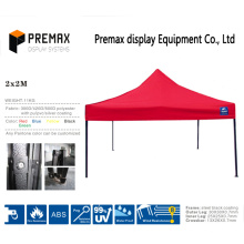 Outdoor 2X2m Pop up Tent with High Quality