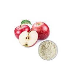 Supply high quality free sample food grade apple cider vinegar powder