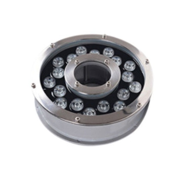 Technoogy Dekoration 18W LED Fountain Light