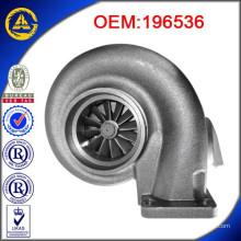 Alta calidad 311850 S4D OR5598 turbocompresor