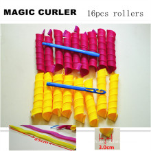 65cm Large Magic Leverag Curlformers (HEAD-36)