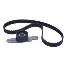 Timing Belt Kits for Vkma 96202 Ktb234 Suzuki F10A 1.0