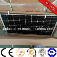 Hot Sale Monocrystalline Solar Cell Module 300W 36V Mono Solar Panels with Ce RoHS