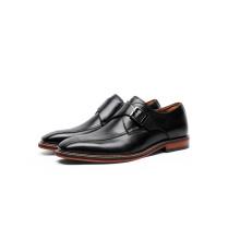 Chaussures habillées décontractées Oxford