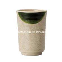"""100% Melamine Dinnerware- """"Oribe """"Series Cup (631)"""