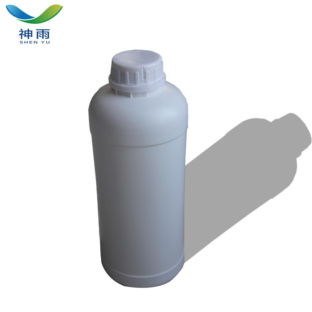 4 Methyl 2 Pentanone