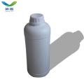Dye intermediates 4-Methyl-2-pentanone CAS Number 108-10-1