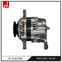 12V 50A A3T03371 alternator for bus