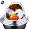 popular hot high quality stainless steel strainer