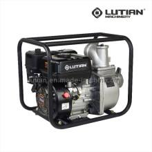 5.5HP 3 pouces/80 mm 168f essence essence pompe à eau (LT30CX-168F)