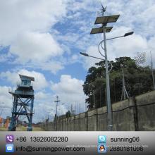 Sunning patentierte Design Wind Turbine zum Verkauf