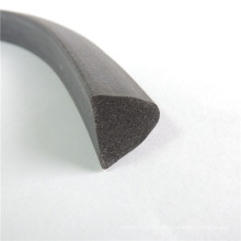 Co-Extrusion Cabinet Auto Rubber Gasket Sealing