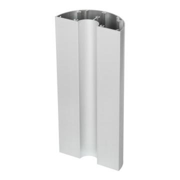 Алюминиевые экструзии/алюминиевый профиль/алюминиевые продукты