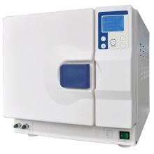 Class B LCD Steam Sterilizer