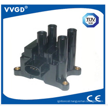Auto Ignition Coil Use for Ford Focus Fista Mondeo