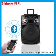 Bluetooth Speakers Best Stereo HiFi Sound Bar Speakers