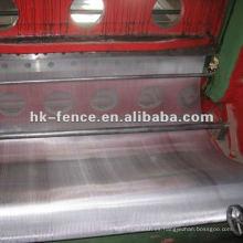 Hoja de metal expandida de aluminio de alta calidad