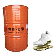 Полиуретановая смола Полиол Изоцианат для стельки обуви