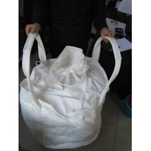 Zement-Jumbo-Tasche für Verpackungsverwendung