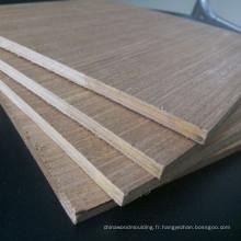 planche de recon gurjan