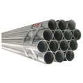 Seamless carbon steel pipe SCH20 SCH40 SCH80 SCH160