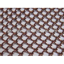 stainless steel grid mesh, guarding mesh(free samples,your best choice)