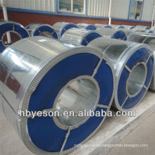 good quality galvanized steel coil 0.18mm 0.28mm