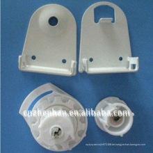 28mm Rollo-Kupplung, Vorhangzubehör, Rollenschirmmechanismus, Rollo-Komponenten, Rollladenteile