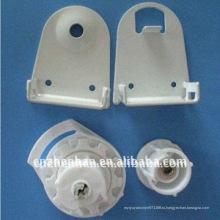 28-миллиметровая рулонная фрикционная муфта, аксессуар для штор, механизм роликовой шторы, компоненты штор, рольставни