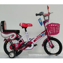 High Quality Bicycles for Children