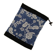 New Style Fashion Cheap Promotion Custom Embroidery Printed Multifunctional Tube Neck Warmer