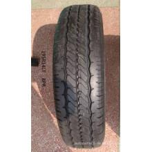 Reifen und Räder 14x6