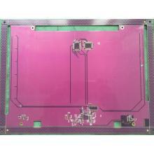 8 layer TG170  USB Camera board