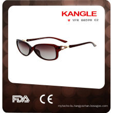 most popular & plastic sunglasses